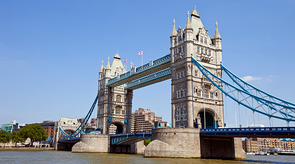 London Holiday Tours Packages