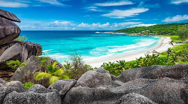 Seychelles Holiday Tours Packages